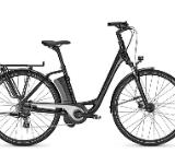 "Kalkhoff Pro Connect i8 Damen E-Bike 28"" 50 cm 8-Gang 2017 - Friesoythe"