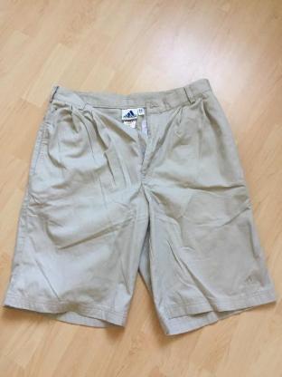Sportliche Herren Shorts - Adidas - - Bremen
