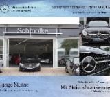 Mercedes-Benz CLS 350 - Lilienthal