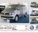 Volkswagen T6 California - Bremerhaven