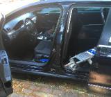 VW Passat 2.0 TDI behindertengerecht EDAG System - Oldenburg (Oldenburg) Bürgerfelde