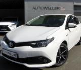 Toyota Auris - Bremen