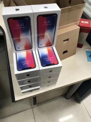 Apple iPhone X iPhone 8 iPhone 8 Plus