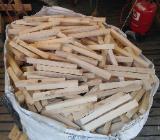 Brennholz zu verkaufen - Hude (Oldenburg)