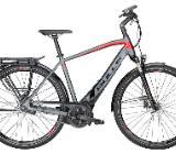 BULLS Lacuba EVO E8 GPS Herren E-Bike 53cm 58cm 61cm 2018 - Friesoythe