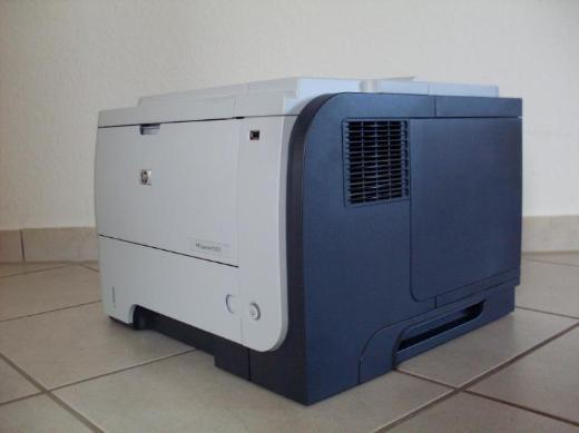 Laserjet Drucker HP PC Zubehör - Weyhe