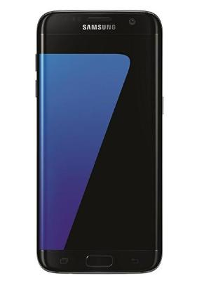 Samsung Galaxy S 7 EDGE 64GB - Schortens