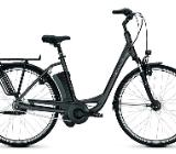 "Kalkhoff Jubilee i7R Advance Damen E-Bike 26"" 46cm 7-Gang 2018 - Friesoythe"