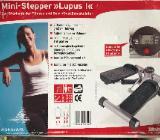 Mini-Stepper - Stuhr