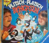 PLITSCH-PLATSCH-PINGUIN - Osterholz-Scharmbeck