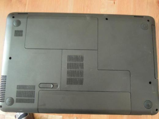 HP 255-G2 AMD E1-1800 1,70Ghz 4GB, 500GB 15,6zoll DVDRW Accu Neu - Oldenburg (Oldenburg) Kreyenbrück