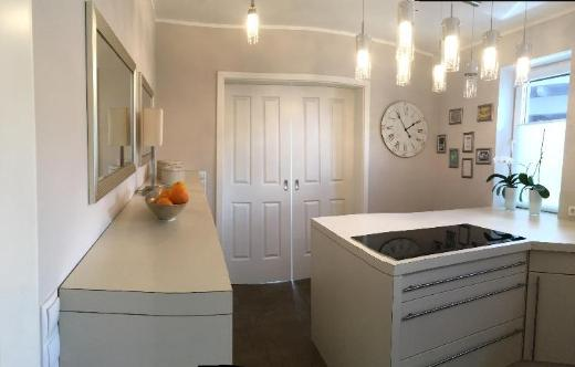 Traum Küche für Hobby Köche - Oldenburg (Oldenburg) Sandkrug