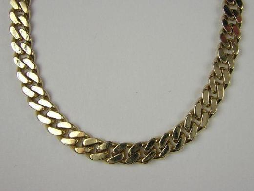 Goldkette zu Verkaufen - Bremerhaven