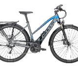 "Bulls Lacuba EVO 25 GPS E-Bike Damen 28"" 50cm 53cm 20-Gang 2018 - Friesoythe"