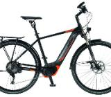 "KTM Macina Style 11 CX5 Herren E-Bike 28"" 51cm 56cm 2018 - Friesoythe"