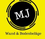 Bodenleger - Delmenhorst