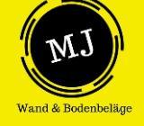 Tapezieren, Treppensanierung, Boden und Fliesenleger - Delmenhorst