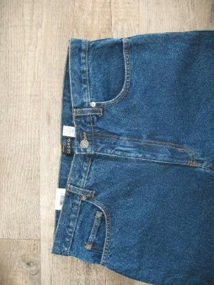 Herren Jeans Hose (n) Marke GEORGE - neu - Bassum