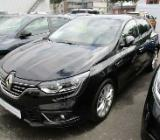 Renault Megane ENERGY dCi 110 INTENS - Stuhr