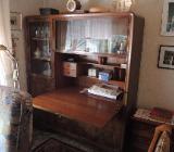 Möbel zu verkaufen - Jever
