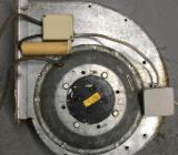 Ventilator Rosenberg ERAD 250-4 Radialventilator Lüfter Gebläse Lüftung - Oldenburg (Oldenburg) Osternburg