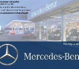 Mercedes-Benz ML 350 - Lilienthal