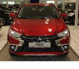 Mitsubishi ASX 1,6 Edition 100+ 2WD - Bremen