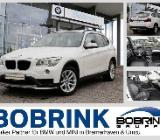 BMW X1 - Bremerhaven