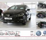 Volkswagen Golf Sportsvan - Bremerhaven