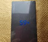 Samsung S9 Plus - Bremen