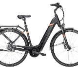 "Pegasus Solero Evo 8R LT Damen E-Bike 28"" 50cm 8-Gang 2018 - Friesoythe"