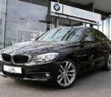 BMW 320 Gran Turismo - Bremen