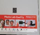 Canon Pixma MP260 Farb-Tintenstrahldrucker - Bremen