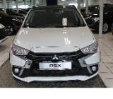 Mitsubishi ASX 1,6 Edition+ mit Black Paket 2WD - Bremen