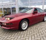BMW 850 - Achim