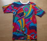 "T-Shirt ""Betty Barclay"" Gr. 38 - Bremen"
