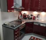 Küche zu verkaufen - Bremen