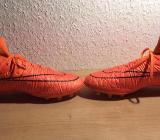 Nike hypervenom Stollen Schuhe - Bremen