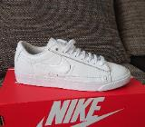 Nike Sneakers 37,5 White - Bremen