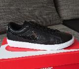 Nike Sneakers  37,5  black - Bremen