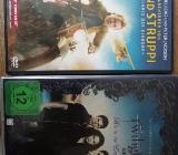 Dvd filme - Nordenham
