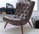 NEU: riesiger XXL Lounge Sessel - verschiedene Farben möglich. - Delmenhorst
