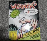 X-BOX spiele, PC spiele, Werner - Bremen