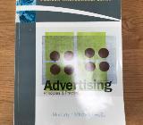 Advertising Principles & Practices - Bremen