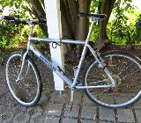Herren Sportrad - Bremen Oberneuland