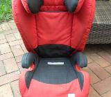 Römer Auto-Kindersitz - Bremen