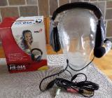 Stereo Headset Genius  HS-04A   -neu- - Bremerhaven