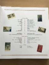 Bildband Historical China