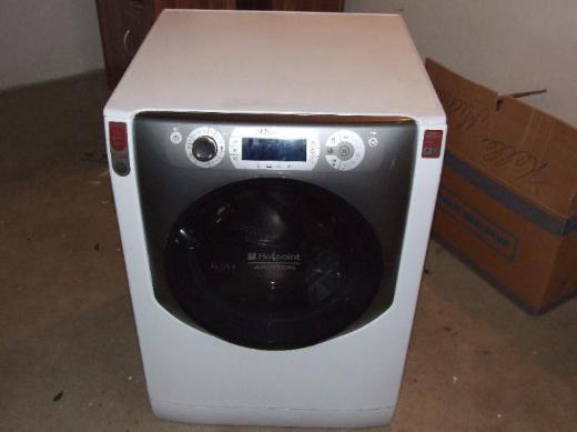 Gebrauchte waschmaschine bremen weser kurier markt db ae