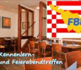 Kennenlerntreffen Freizeit in Bremen und umzu - Bremen